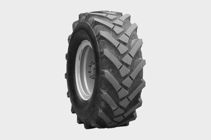 Landwirtschafts-Bereifung 20.5/70-16