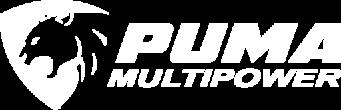 Puma Multipower